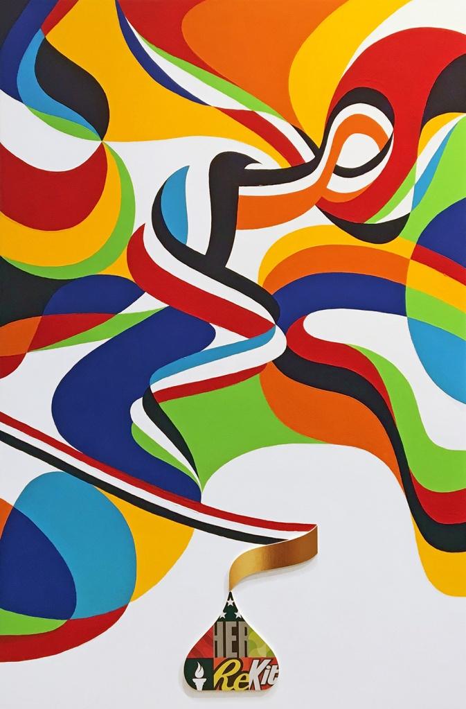 11__matt_w_moore_hershey_2016_olympics_rio