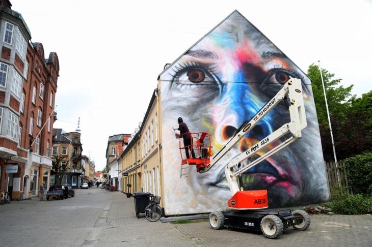18-DavidWalker-Aalborg-Denmark-2016-photo-Lone-Allen