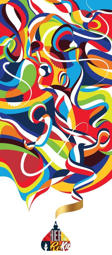 1__matt_w_moore_hershey_2016_olympics_rio