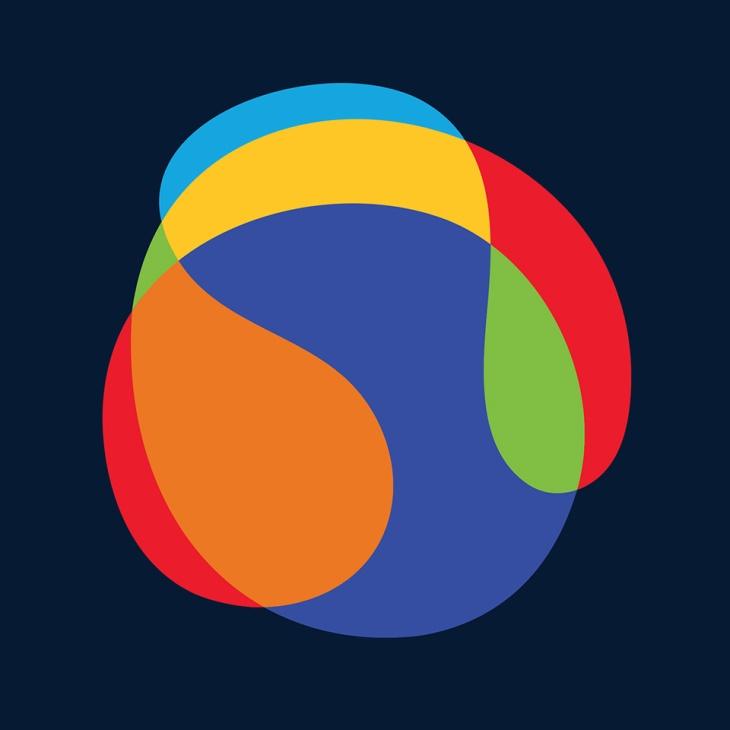 4__matt_w_moore_hershey_2016_olympics_rio