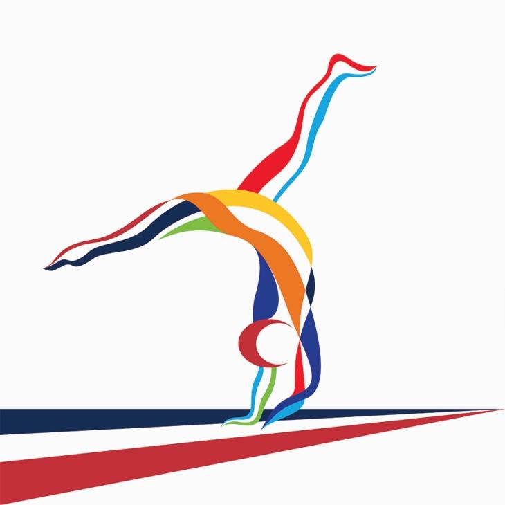 6__matt_w_moore_hershey_2016_olympics_rio