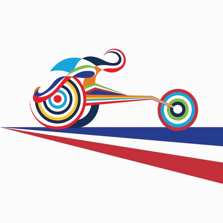 8__matt_w_moore_hershey_2016_olympics_rio
