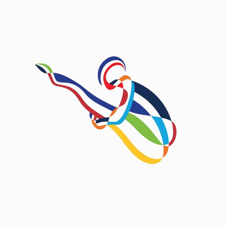 9__matt_w_moore_hershey_2016_olympics_rio