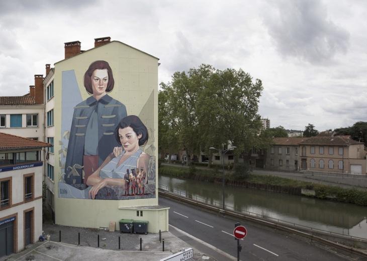 2016-Aryz-Toulouse-panorama