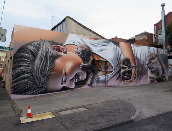 deansunshine_landofsunshine_melbourne_streetart_STREET_ART_NEWS-SMUG-OTTERS-1