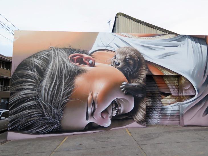 deansunshine_landofsunshine_melbourne_streetart_STREET_ART_NEWS-SMUG-OTTERS-2