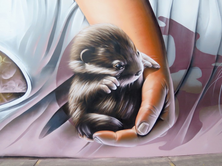 deansunshine_landofsunshine_melbourne_streetart_STREET_ART_NEWS-SMUG-OTTERS-3