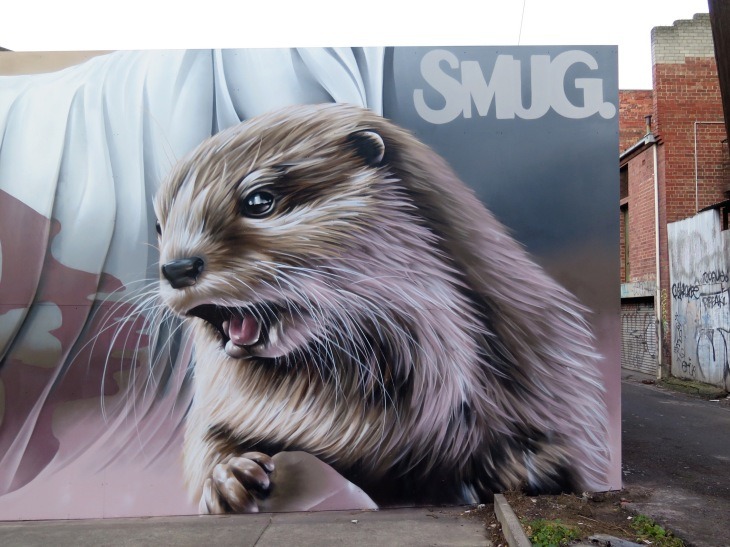 deansunshine_landofsunshine_melbourne_streetart_STREET_ART_NEWS-SMUG-OTTERS-4