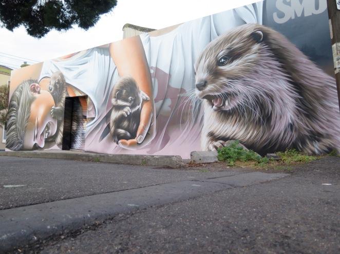 deansunshine_landofsunshine_melbourne_streetart_STREET_ART_NEWS-SMUG-OTTERS-5