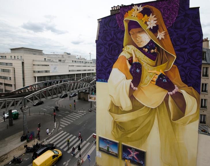 04_PARIS_2016_WEB