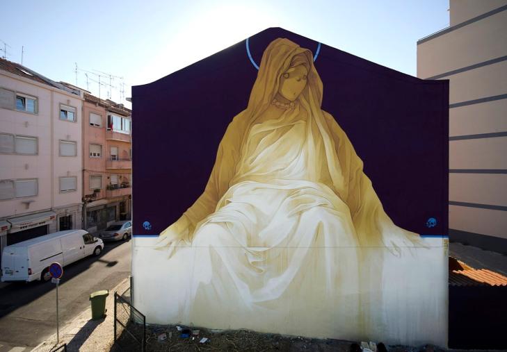 00_La Madre Secular 3_Lisboa_2016_WEB