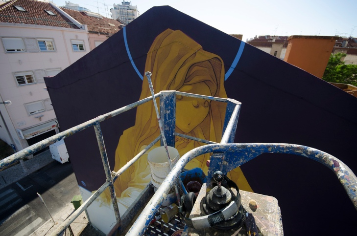 01_La Madre Secular 3_Lisboa_2016_WEB
