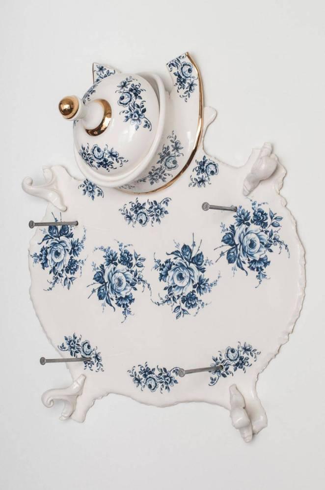 porcelain-xtra-1