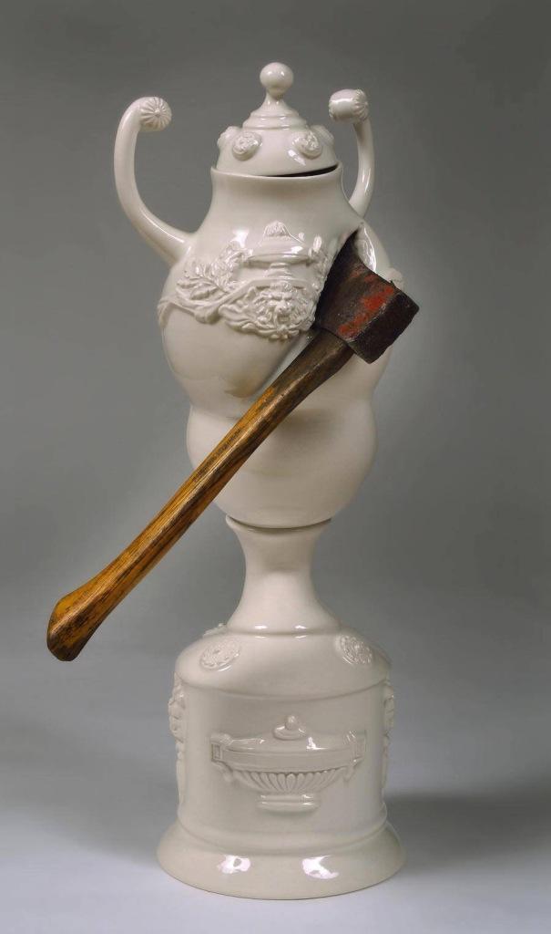 porcelain-xtra-3