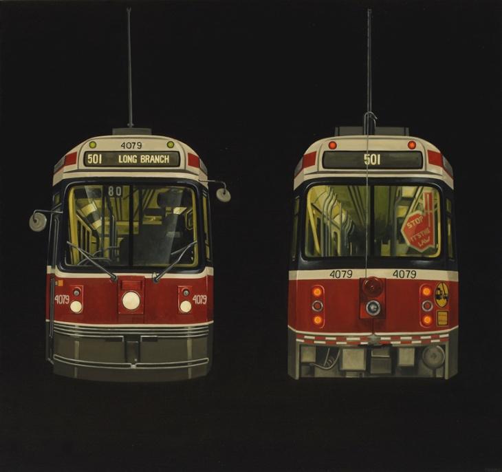 191295-11477903-the-last-streetcar-_front-rear_-32-x-34-2014_jpg