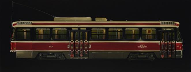 191295-9629009-streetcar7foot_jpg