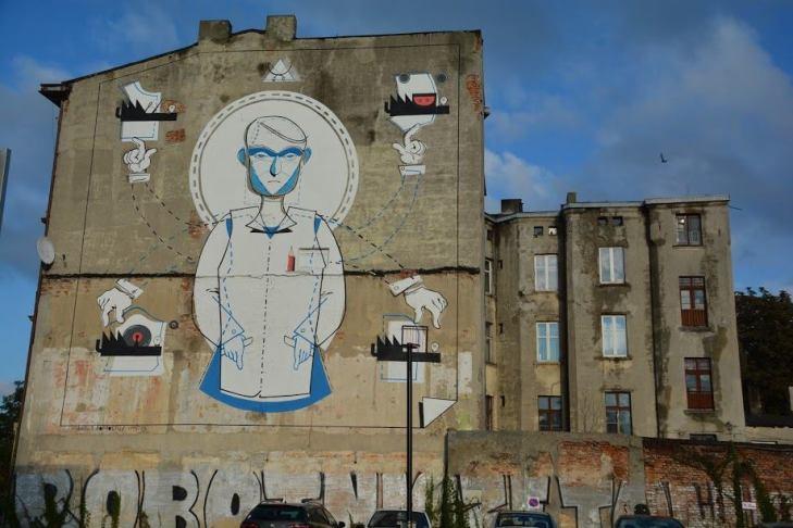 andrzej-poprostu-the-second-life-of-a-factory-photo-pawel-trzezwinski