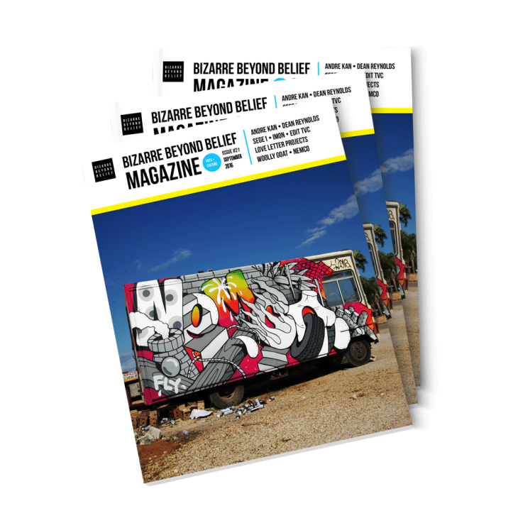 bbb22cover-stacked-no-bg-web