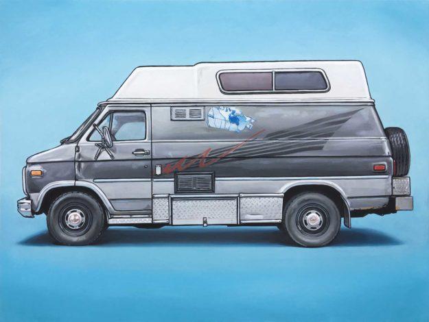 belanger-625x470