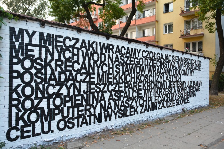 nitzan-mintz-no-title-photo-pawel-trzezwinski