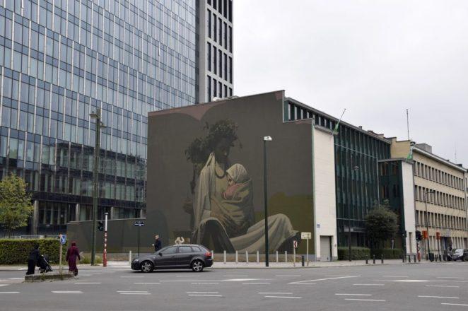 sainer-brussels-belgium-1024x682
