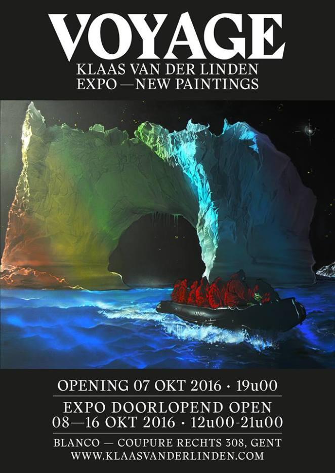 voyage-solo-expo-klaas-van-der-linden-flyer
