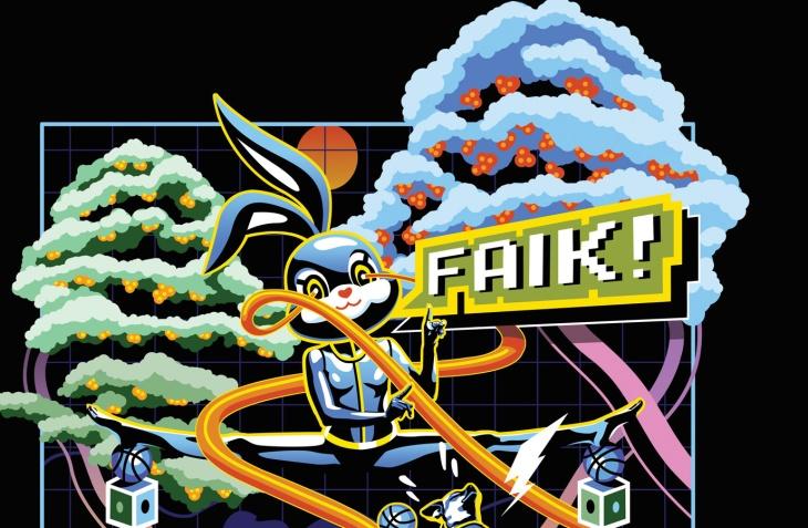 faik_airdolly-1