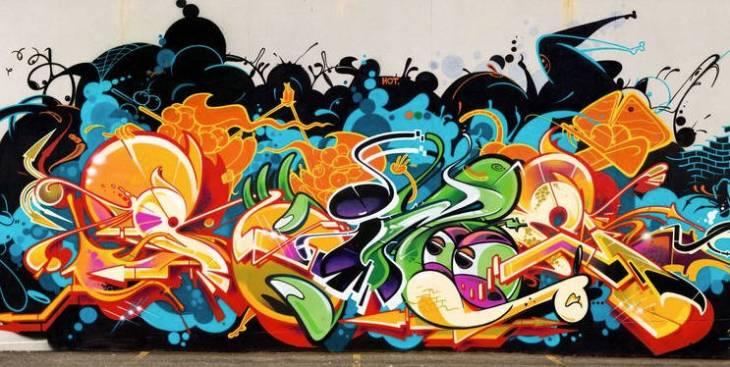 rime-2016-02-511