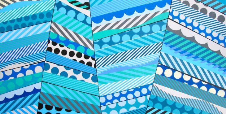 blue_dimension_1_web_mini