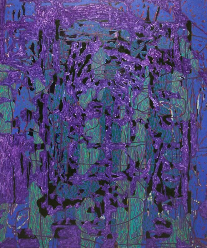jonathan_apgar-time_divider-60x50in-oiloncanvas