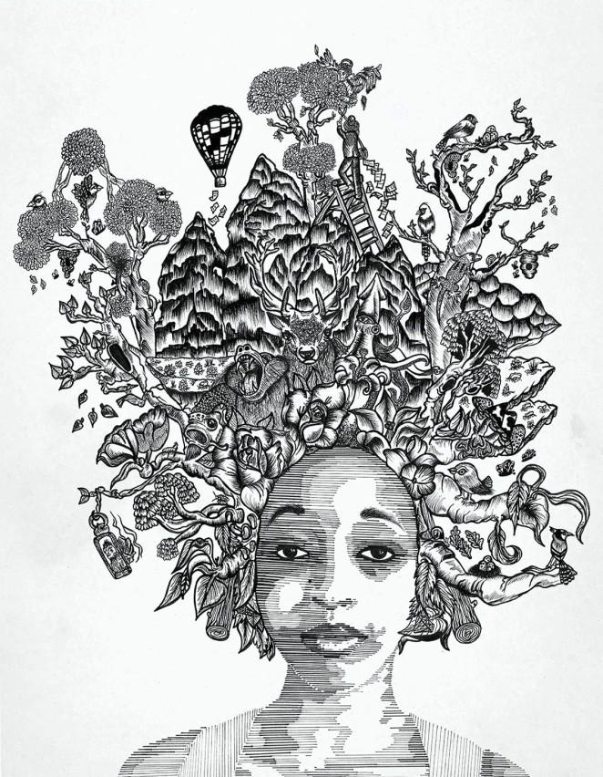 organic-portrait-1-artwork