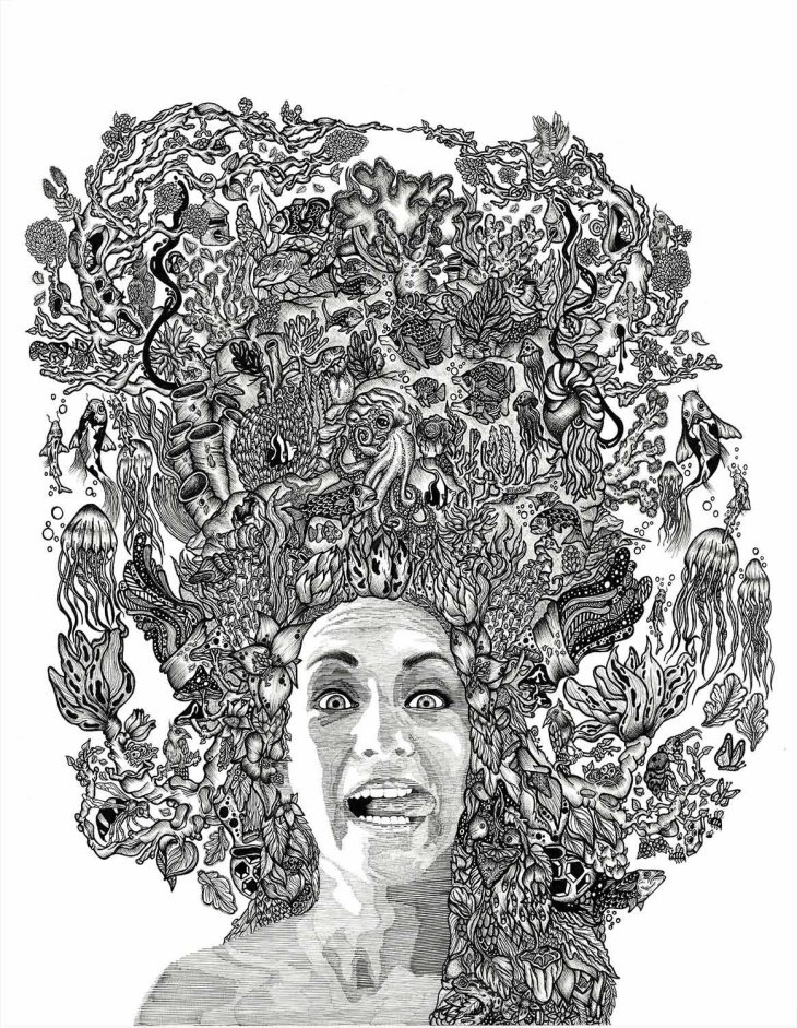 organic-portrait-5-artwork