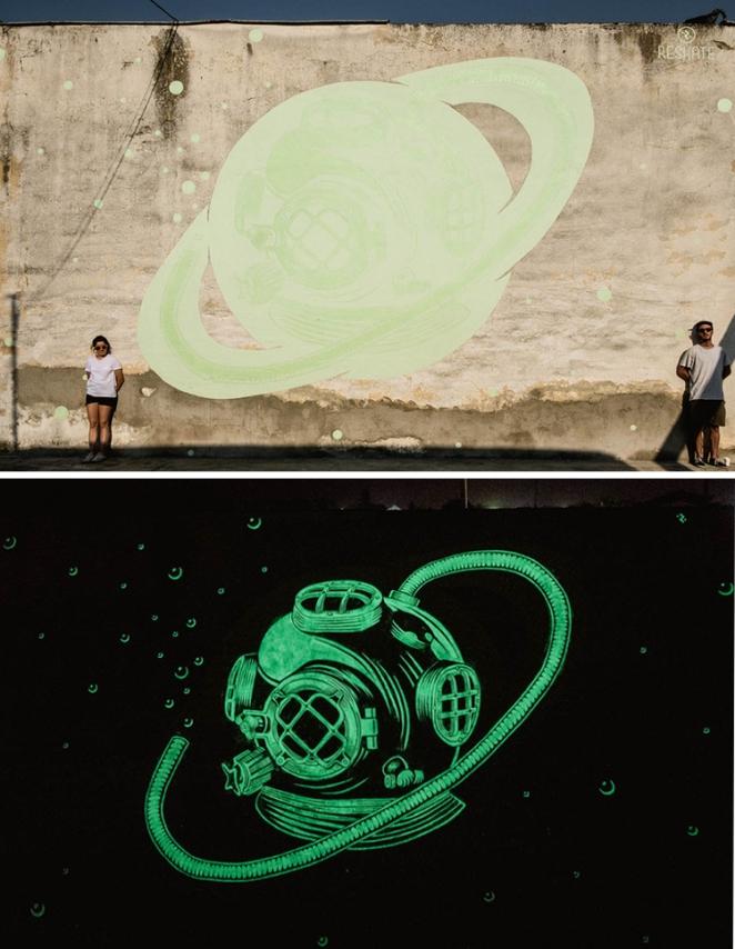 reskate-studio-photoluminescent-mural-paint-11-1