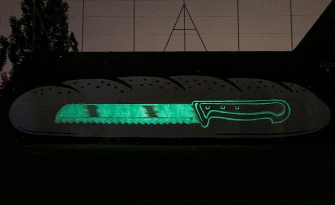 reskate-studio-photoluminescent-mural-paint-13