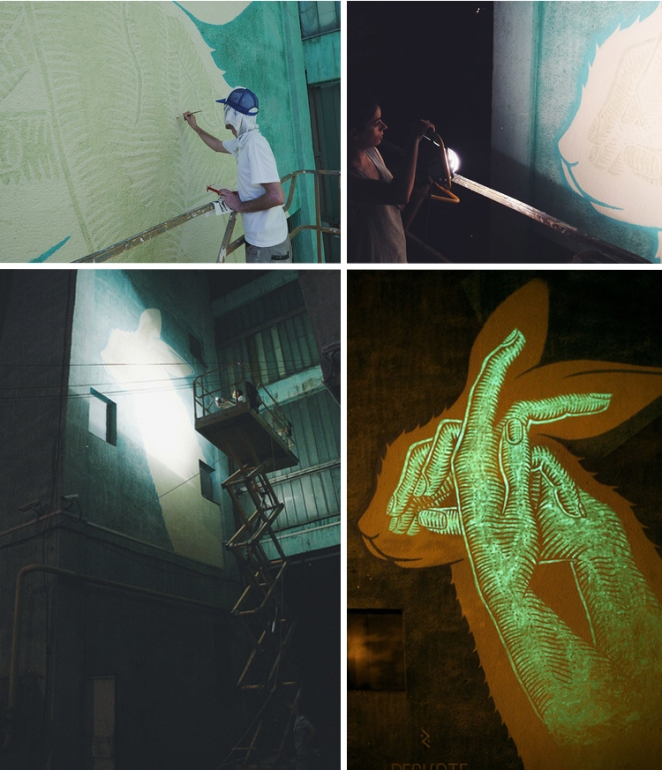 reskate-studio-photoluminescent-mural-paint-15