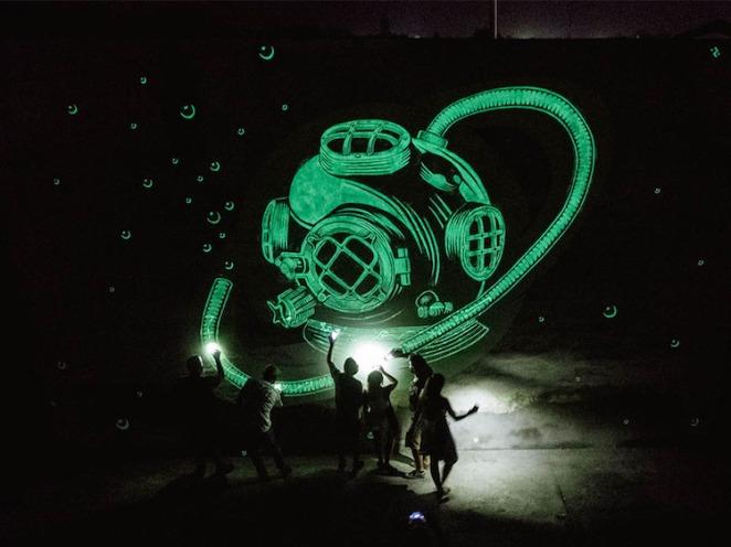reskate-studio-photoluminescent-mural-paint-9