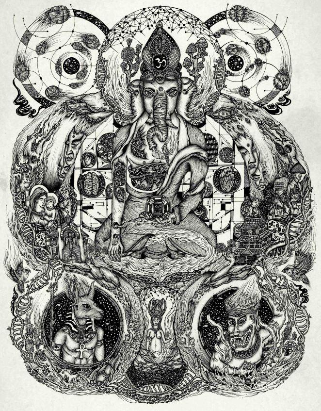 the-amalgamation-full-artwork