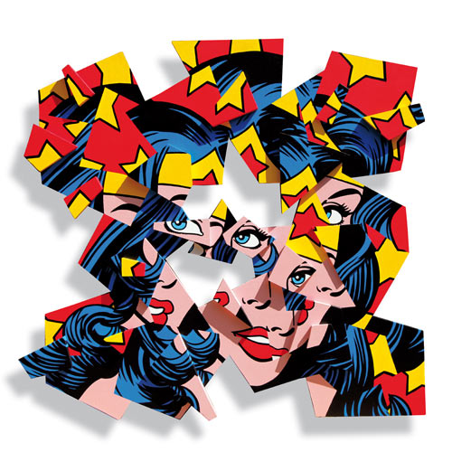 atomised-wonder-woman-2013-40x40inch