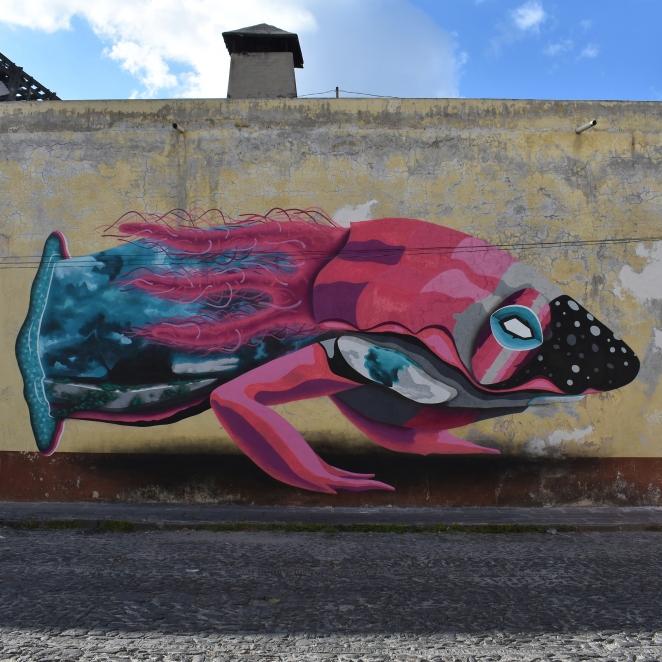 axolotl-d-puebla-i-mocre