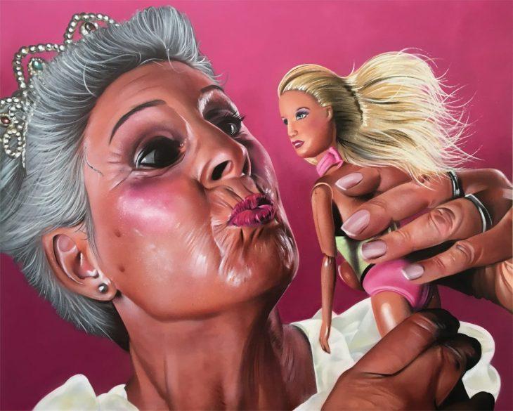 barbie-indiaan-01-1123x900