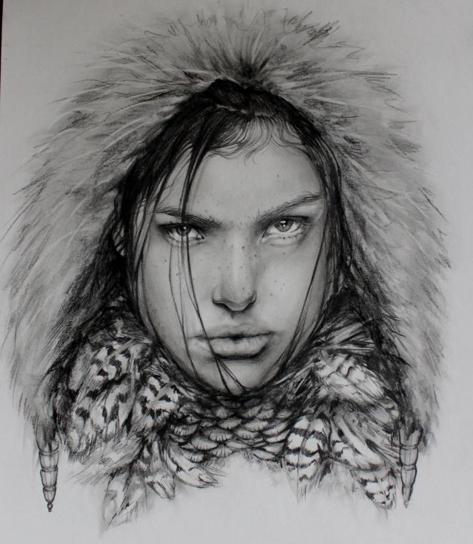 daia_9x11_pencil