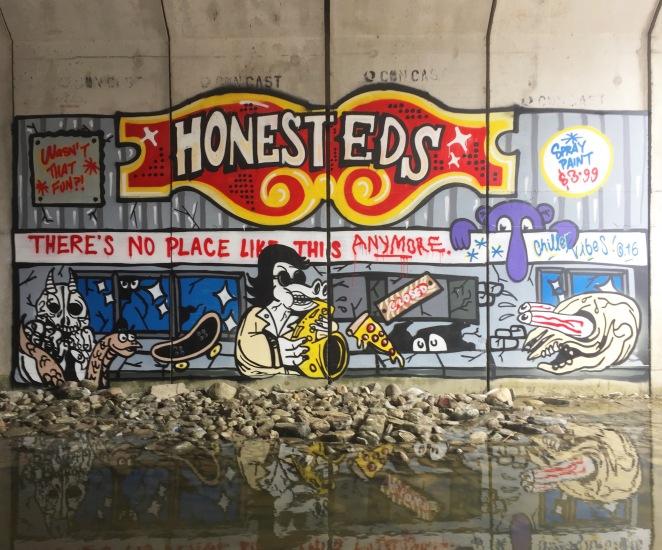 honest-eds-tribute-mural