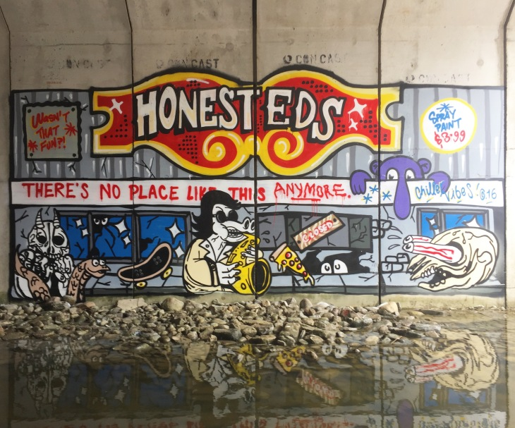 honest-eds-tribute-mural