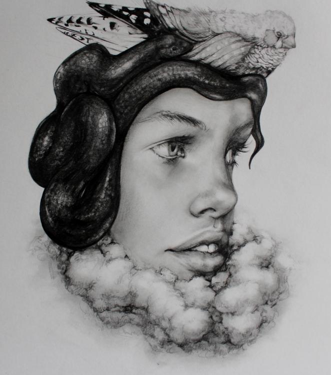 nuwa_9x11_pencil